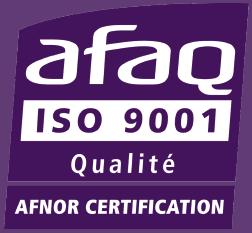 Quality Registration